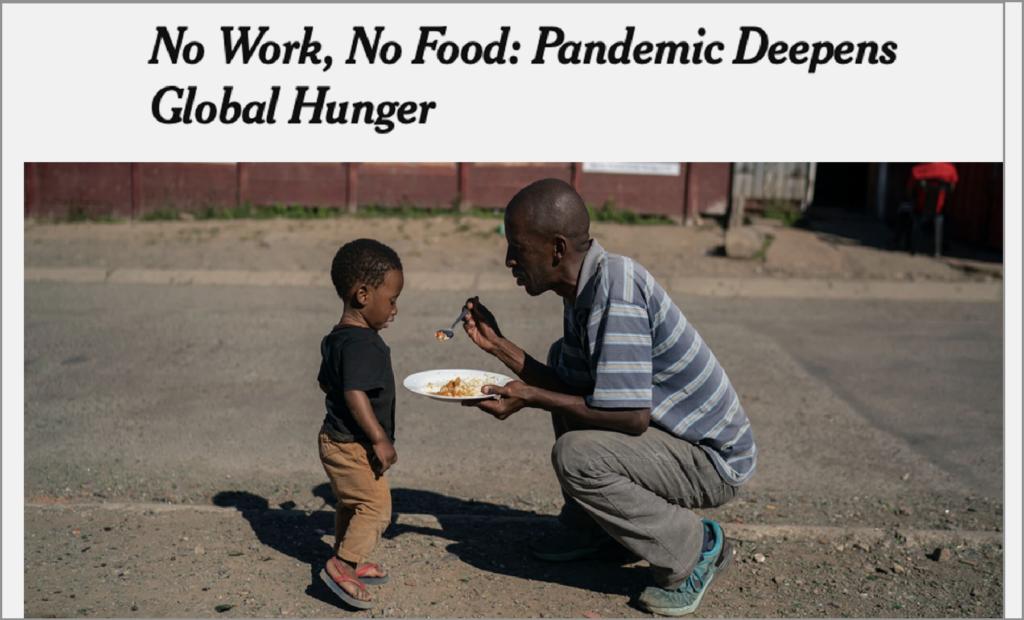NYT.6.8.21.Schlagzeile