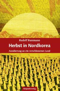 Cover Nordkorea