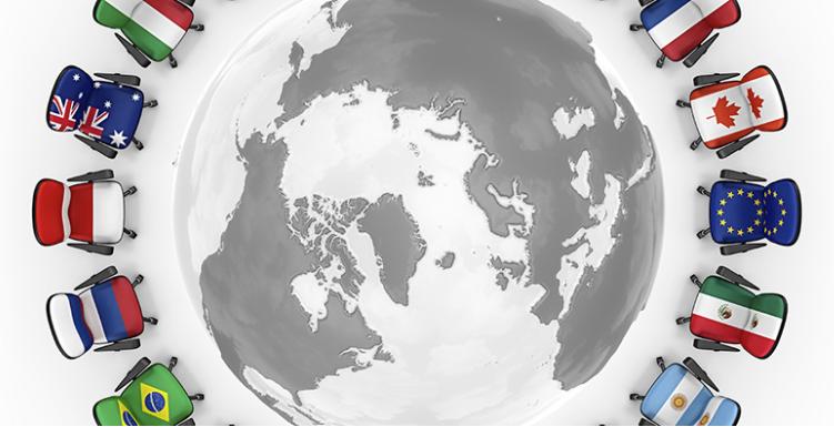 World Government BahaiTeachings