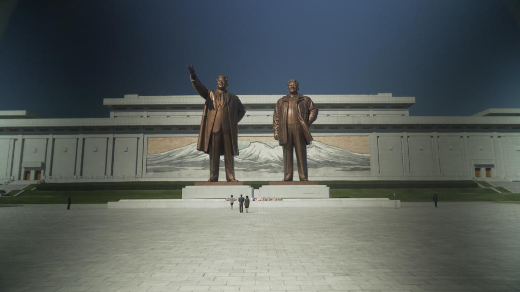 grossmonument-_pjongjang