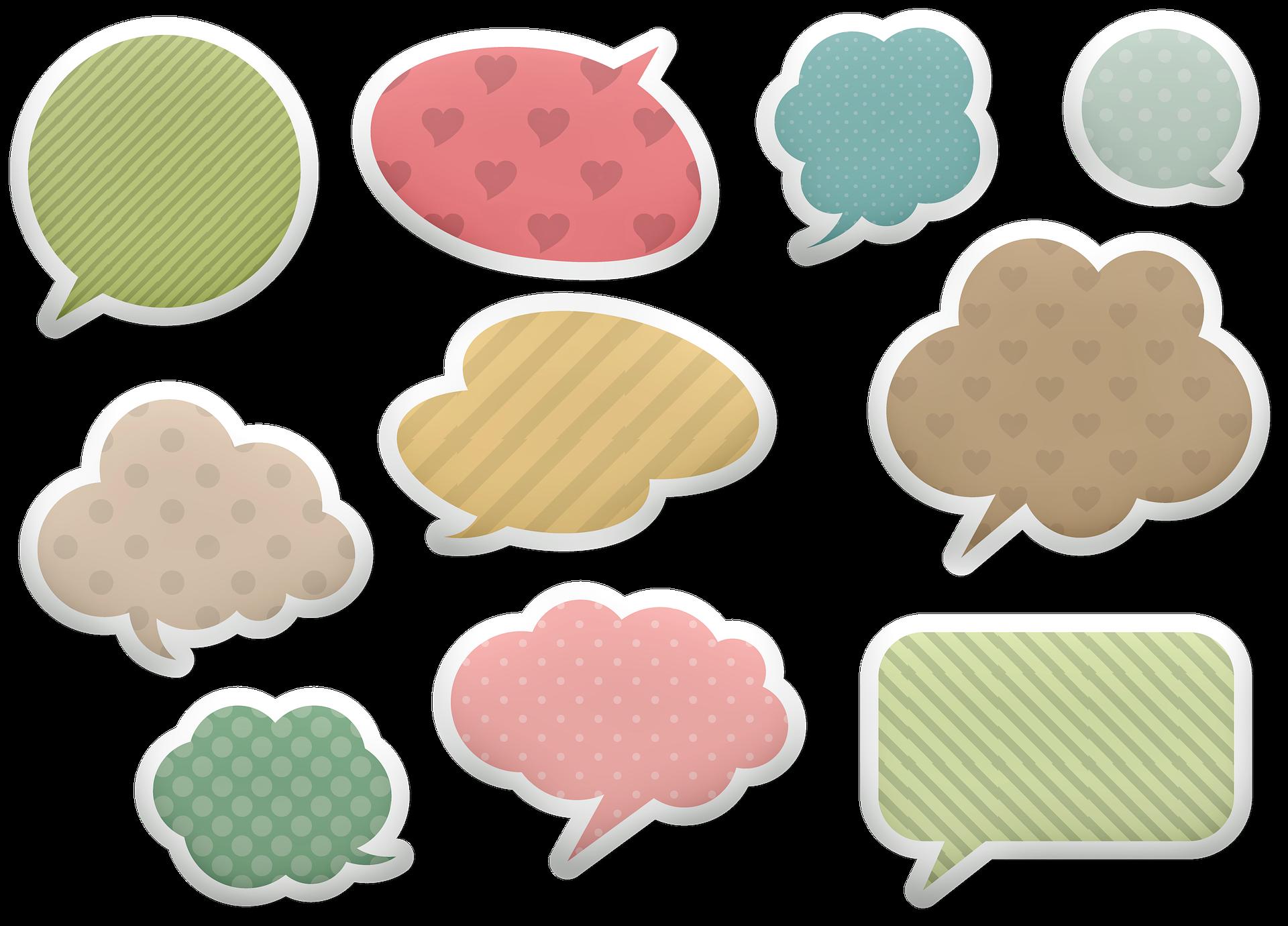 speech-bubbles-5312113_1920