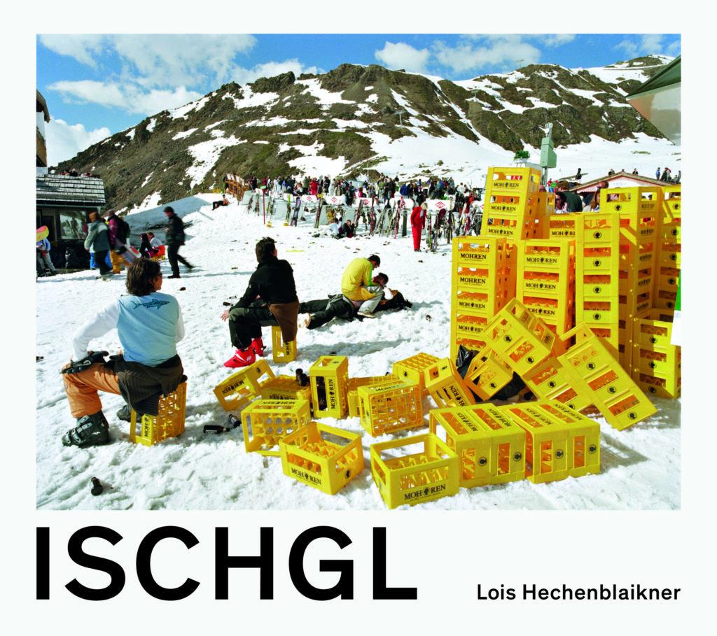 Hechenbl_Ischgl_Cov