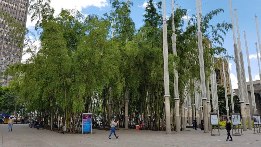 Plaza Cisneros2