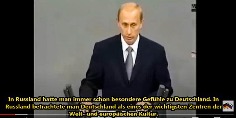 Putin_im_Bundestag_2001