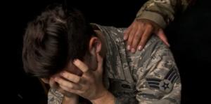 US_Troop traumatized