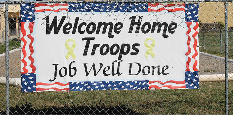 Welcome_Home_Troops