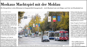 211027 NZZ Moldau