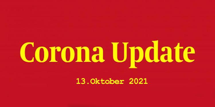CORONA-UPDATE-Oktober-2021