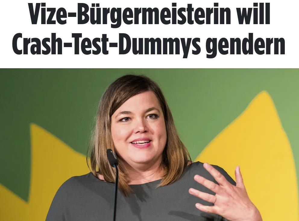 Katharina Fegebank.Bild.15.10.2021
