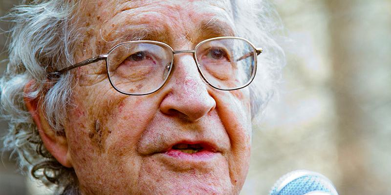 Noam_Chomsky_2011