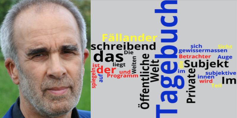 aa_Tagebuch_Juerg